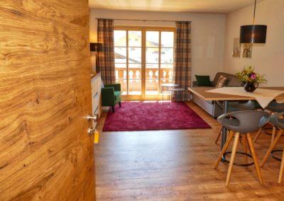 ferienwohnung-bayrischzell-justi-appartement-4-1