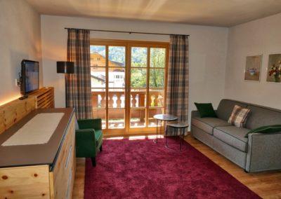 ferienwohnung-bayrischzell-justi-appartement-4-2