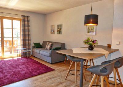 ferienwohnung-bayrischzell-justi-appartement-4-4