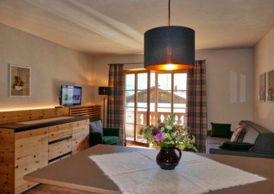 ferienwohnung-bayrischzell-justi-appartement-4-6