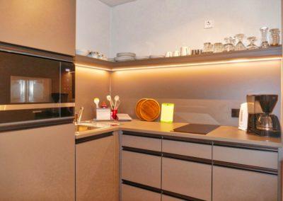 ferienwohnung-bayrischzell-justi-appartement-4-7