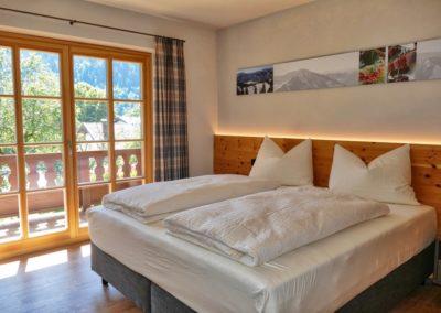 ferienwohnung-bayrischzell-justi-appartement-4-9