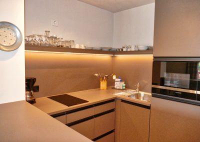 ferienwohnung-bayrischzell-justi-appartement-5-3
