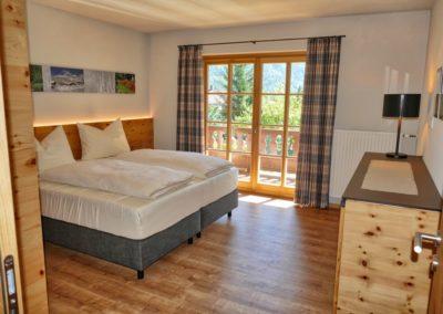 ferienwohnung-bayrischzell-justi-appartement-5-5