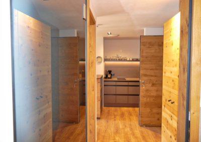 ferienwohnung-bayrischzell-justi-appartement-5-8