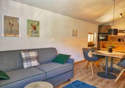 ferienwohnung-bayrischzell-justi-appartement-6-3