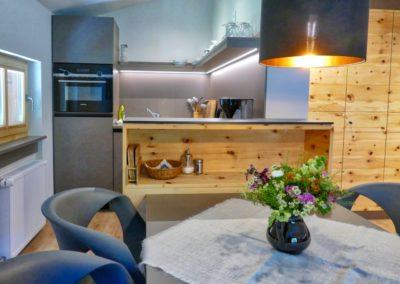 ferienwohnung-bayrischzell-justi-appartement-6-4