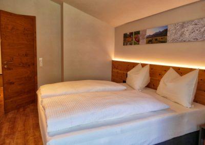 ferienwohnung-bayrischzell-justi-appartement-6-8
