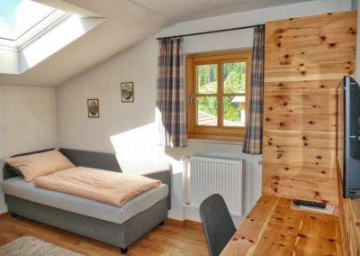 ferienwohnung-bayrischzell-justi-appartement-7-1