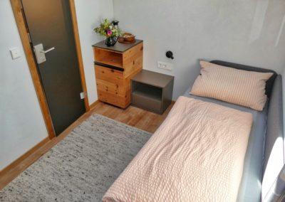 ferienwohnung-bayrischzell-justi-appartement-7-2
