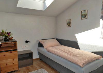 ferienwohnung-bayrischzell-justi-appartement-7-3