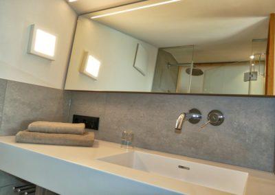ferienwohnung-bayrischzell-justi-appartement-7-5