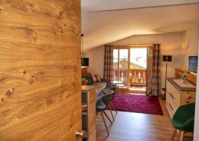 ferienwohnung-bayrischzell-justi-appartement-8-1