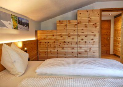 ferienwohnung-bayrischzell-justi-appartement-8-11