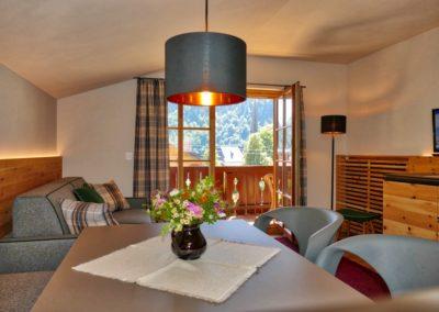 ferienwohnung-bayrischzell-justi-appartement-8-2
