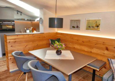 ferienwohnung-bayrischzell-justi-appartement-8-4