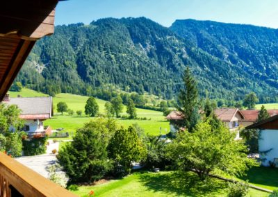 ferienwohnung-bayrischzell-justi-appartement-8-7