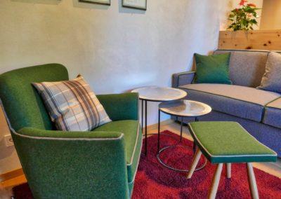 ferienwohnung-bayrischzell-justi-appartement-9-2