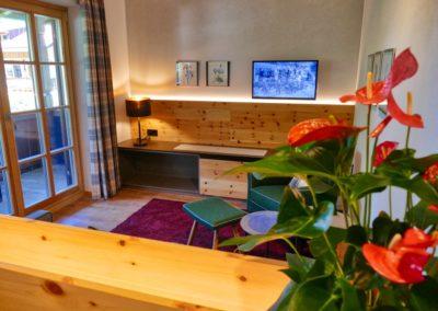 ferienwohnung-bayrischzell-justi-appartement-9-3