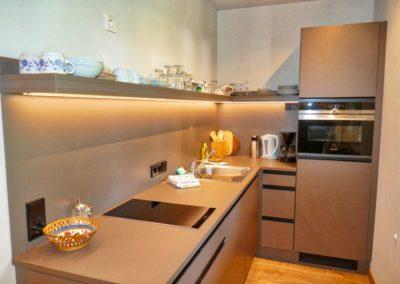 ferienwohnung-bayrischzell-justi-appartement-9-4