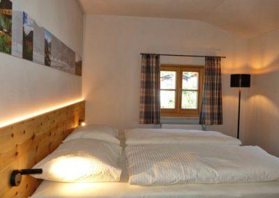ferienwohnung-bayrischzell-justi-appartement-9-7