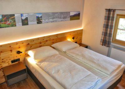 ferienwohnung-bayrischzell-justi-appartement-9-8
