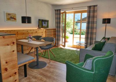 kl_ferienwohnung-bayrischzell-justi-appartement-2-1