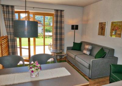 kl_ferienwohnung-bayrischzell-justi-appartement-2-2