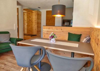 kl_ferienwohnung-bayrischzell-justi-appartement-2-4