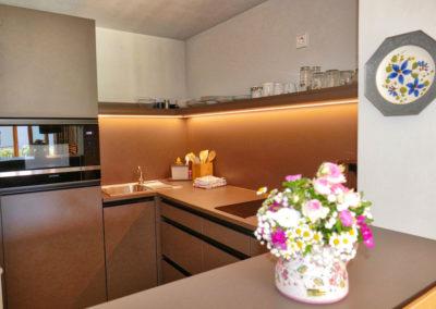 kl_ferienwohnung-bayrischzell-justi-appartement-2-5