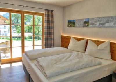 kl_ferienwohnung-bayrischzell-justi-appartement-2-7