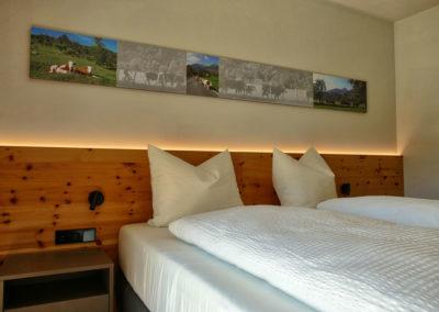 kl_ferienwohnung-bayrischzell-justi-appartement-2-8